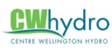 Centre Wellington Hydro Ltd.