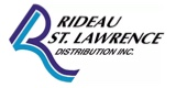 Rideau St. Lawrence Distribution Inc.