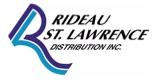 Rideau St. Lawrence Distribution Inc.