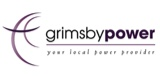Grimsby Power