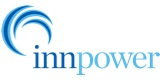 InnPower