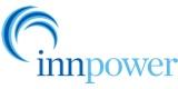 InnPower