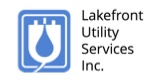 Lakefront Utilities Inc.