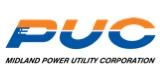 Midland Power Utility Corporation