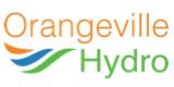 Orangeville Hydro Ltd.