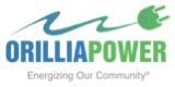 Orillia Power Corporation