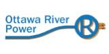 Ottawa River Power Corporation
