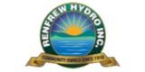 Renfrew Hydro Inc.