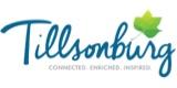Tillsonburg Hydro Inc.