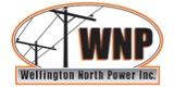 Wellington North Power Inc.