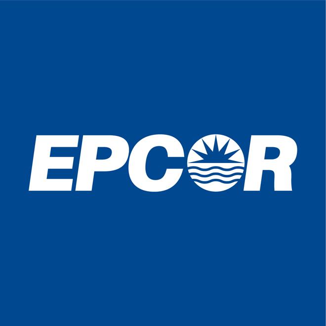 EPCOR Ontario